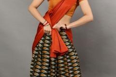 Malavika-Sharma-New-Photos-16