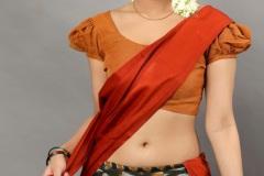 Malavika-Sharma-New-Photos-17