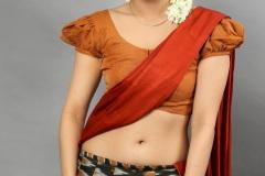 Malavika-Sharma-New-Photos-20