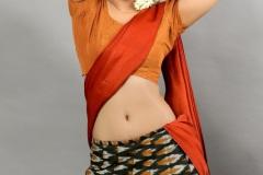 Malavika-Sharma-New-Photos-21