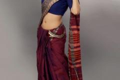 Malavika-Sharma-New-Photos-7