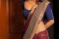 Malavika-Sharma-New-Photos-8