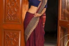 Malavika-Sharma-New-Photos-9