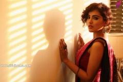 Malvika-Sharma-Latest-stills-2