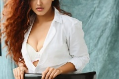 Malvika-Sharma-Latest-stills-6
