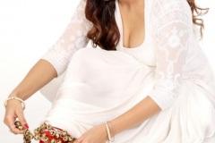 Malvika-Sharma-new-pics-10