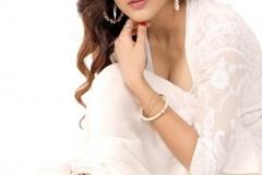 Malvika-Sharma-new-pics-6