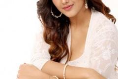 Malvika-Sharma-new-pics-7
