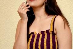 Manjusha-New-Photos-13