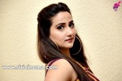 Manjusha-New-Photos-19