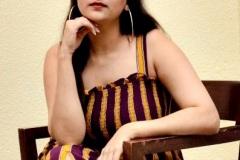 Manjusha-New-Photos-5