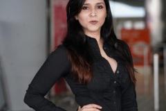 Mannara-Chopra-New-Photos-2