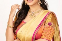 Manvita-Kamath-new-photos-11