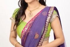 Manvita-Kamath-new-photos-12