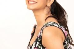 Manvita-Kamath-new-photos-15