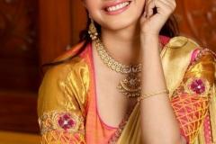 Manvita-Kamath-new-photos-16