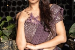 Manvita-Kamath-new-photos-22