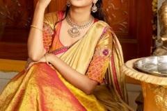 Manvita-Kamath-new-photos-5