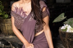 Manvita-Kamath-new-photos-8