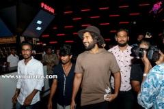 Meeku-Maathrame-Cheptha-Meme-Party-Photos-14