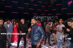 Meeku-Maathrame-Cheptha-Meme-Party-Photos-16