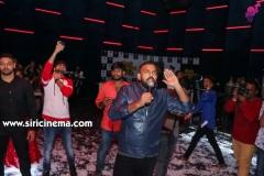 Meeku-Maathrame-Cheptha-Meme-Party-Photos-17