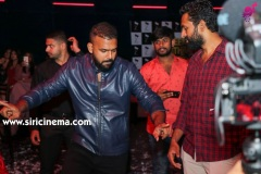 Meeku-Maathrame-Cheptha-Meme-Party-Photos-19