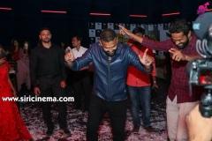 Meeku-Maathrame-Cheptha-Meme-Party-Photos-20