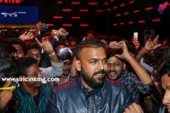 Meeku-Maathrame-Cheptha-Meme-Party-Photos-21