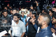 Meeku-Maathrame-Cheptha-Meme-Party-Photos-23