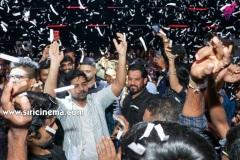 Meeku-Maathrame-Cheptha-Meme-Party-Photos-24