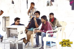 Meeku-Maathrame-Cheptha-Working-stills-15