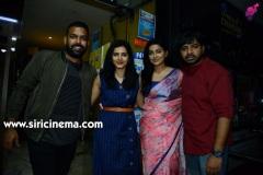 Meeku-Matrame-Chebuta-Movie-Team-HYD-Theaters-Photos-15
