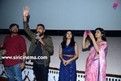 Meeku-Matrame-Chebuta-Movie-Team-HYD-Theaters-Photos-25