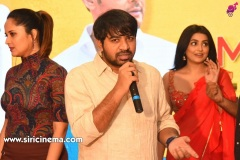 Meeku-Matrame-Chepta-Trailer-Launch-By-Mahesh-babu-11