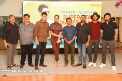 Meeku-Matrame-Chepta-Trailer-Launch-By-Mahesh-babu-4