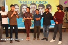 Meeku-Matrame-Chepta-Trailer-Launch-By-Mahesh-babu-6