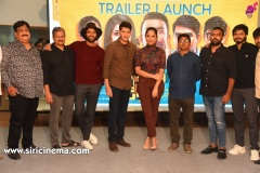 Meeku-Matrame-Chepta-Trailer-Launch-By-Mahesh-babu-8