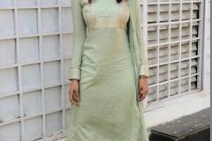 Meenakshi-Chaudhary-new-photos-2