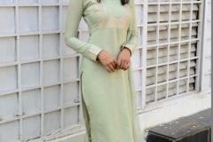 Meenakshi-Chaudhary-new-photos-3