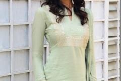 Meenakshi-Chaudhary-new-photos-6