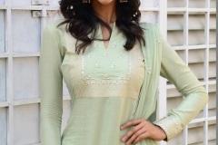 Meenakshi-Chaudhary-new-photos-9