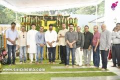 Megastar-Chiranjeevi-Koratala-Siva-Film-Pooja-Ceremony-11
