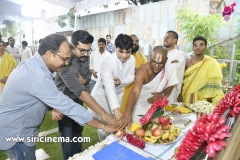 Megastar-Chiranjeevi-Koratala-Siva-Film-Pooja-Ceremony-2