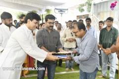 Megastar-Chiranjeevi-Koratala-Siva-Film-Pooja-Ceremony-6