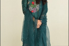 Megha-Akash-New-Photos-1