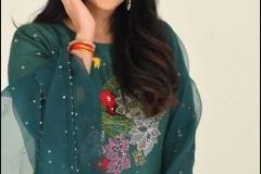 Megha-Akash-New-Photos-10