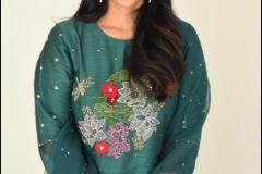 Megha-Akash-New-Photos-11