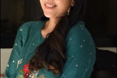 Megha-Akash-New-Photos-12