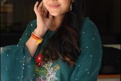 Megha-Akash-New-Photos-13